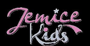 Jemice Kids