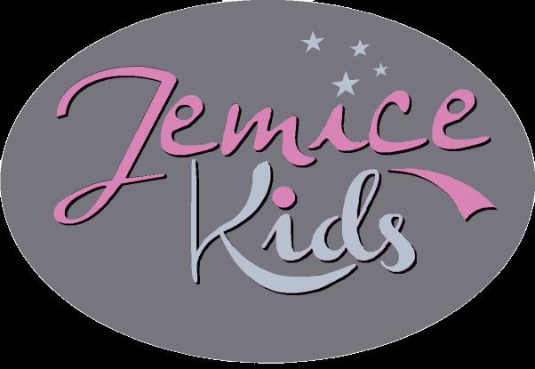 Jemice Kids, magasin de jouets à Châteaulin